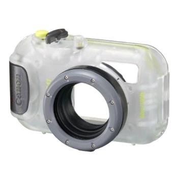 Canon podvodní pouzdro WP-DC41