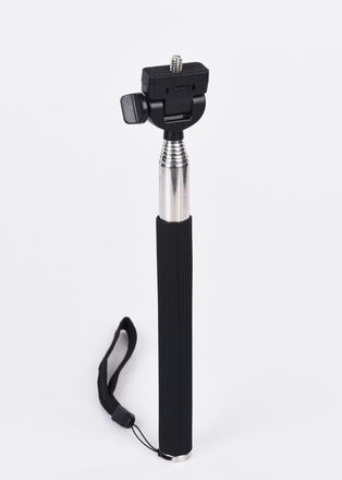 Selfie tyč OEM
