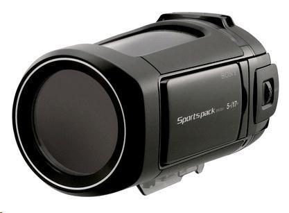 Sony podvodní pouzdro SPK-CXB