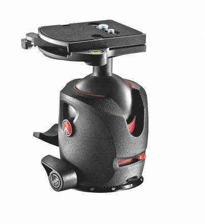 Manfrotto MH057M0-RC4