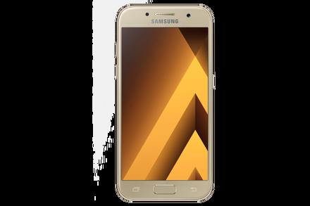 Samsung Galaxy A3 2017 LTE A320F