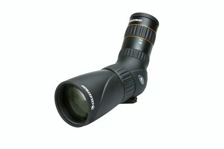 Celestron Hummingbird 9-27x56 ED Micro Spotter