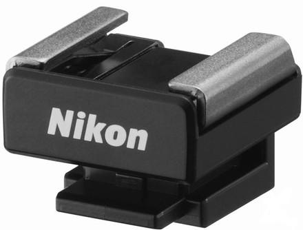 Nikon adaptér pro multifunkční port AS-N1000