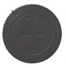 Nikon krytka těla BF-N1000