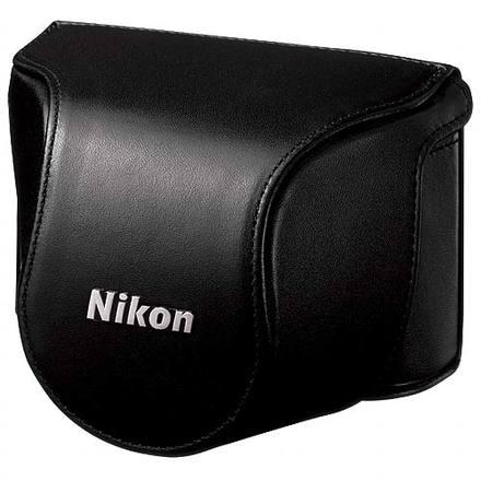 Nikon pouzdro CB-N2000SF černé