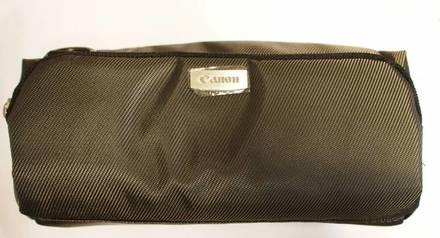 Canon brašna pro videokameru