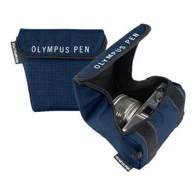 Olympus pouzdro Pen Wrapping Case