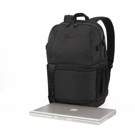 Lowepro Fastpack DV250 AW