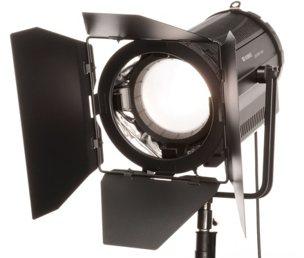 Fomei LED WIFI-160F Fresnel
