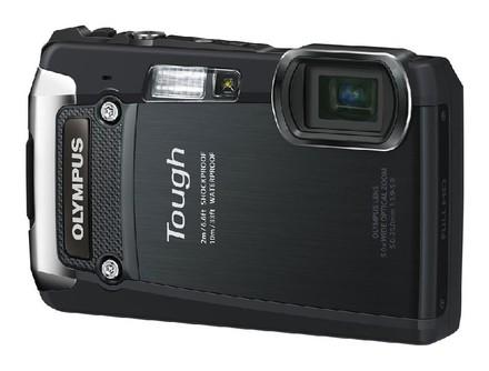 Olympus TG-820