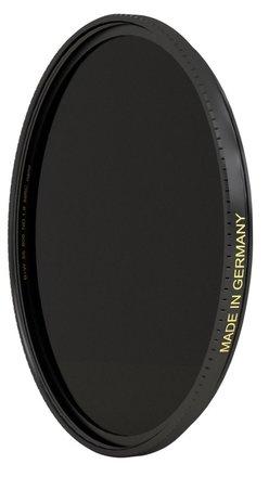 B+W 806 ND 1,8 filtr XS-PRO DIGTAL MRC nano 43mm