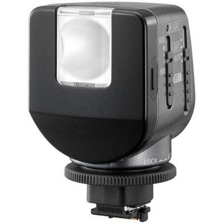 Sony světlo HVL-HIRL