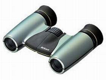 Nikon High Grade 7x15 DCF TITANIUM