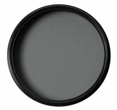 Tiffen polarizační cirkulární filtr 72mm