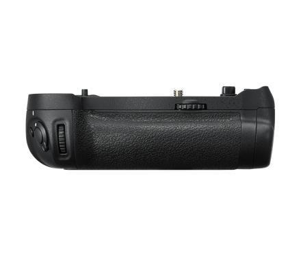 Nikon bateriový grip MB-D18