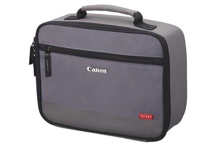 Canon DCC-CP2 brašna pro tiskárny Selphy