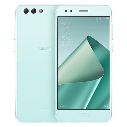 Asus Zenfone 4 ZE554KL LTE 64GB Dual SIM