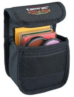Tamrac MX 5388 pouzdro na filtr Belt pack