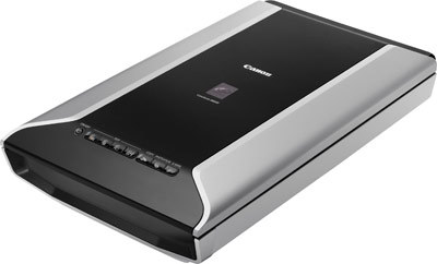 Canon CanoScan 8800F