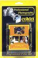 Cokin H230A Wedding Kit