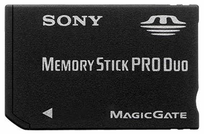 Sony MSX-M2GS DUO