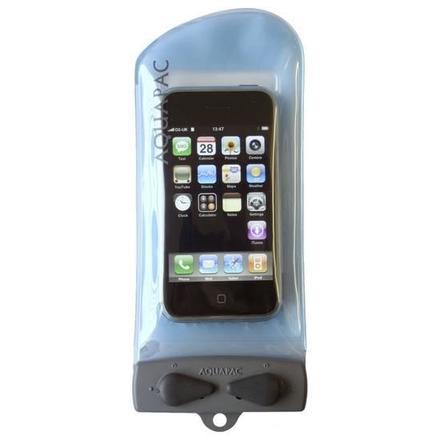 Aquapac 104 iPhone