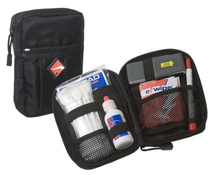 Photographic solutions Digital Survival Kit PRO 2