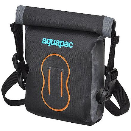 Aquapac 020 Small Stormproof Camera Pouch