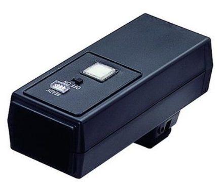 Linkstar IR-1 infračervená spoušť