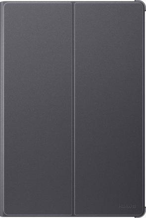 """Huawei flipové pouzdro pro 10,8""""MediaPad M5, černé"""