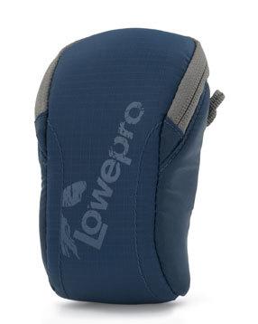 Lowepro Dashpoint 10 modré