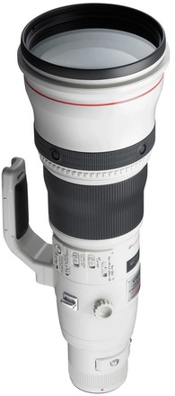 Canon EF 800mm f/5,6 L IS USM