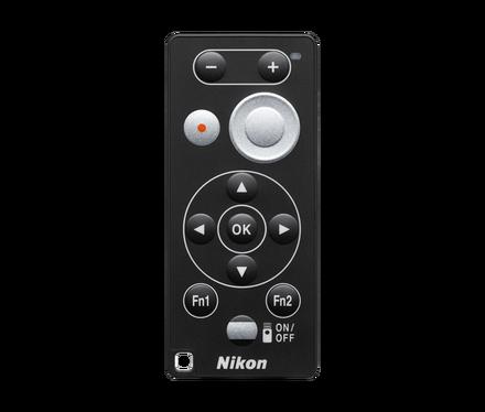Nikon dálkové ovládání ML-L7 pro P1000