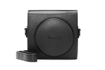 Fujifilm Instax Camera Case SQ6 šedý