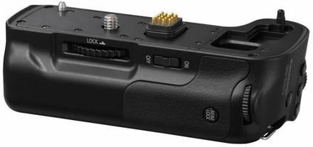 Panasonic bateriový grip DMW-BGGH3E