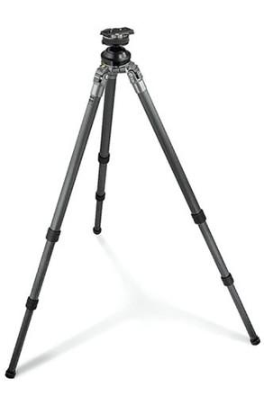 Gitzo GK3580QRS