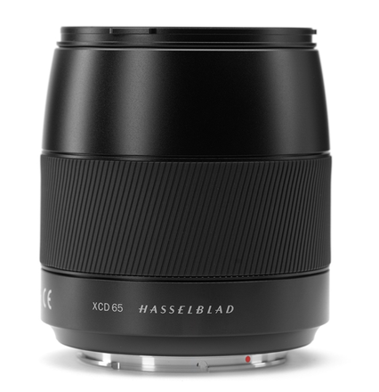 Hasselblad XCD 65mm f/2,8