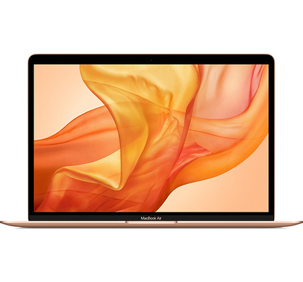 "Apple MacBook Air 13,3"" (2018) 256GB"