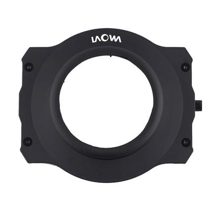 Laowa magnetický držák filtrů pro Laowa 10-18 mm