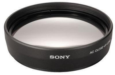 Sony makropředsádka VCL-M3367