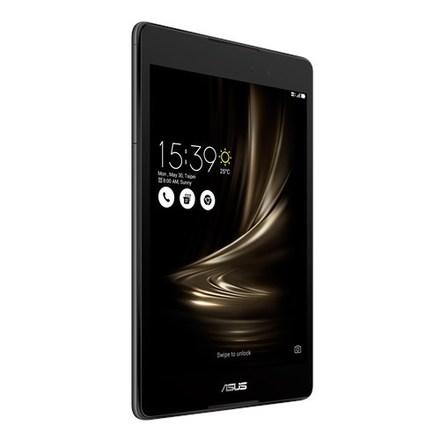 Asus Zenpad 3 Z581KL-1A039A 16GB černý - zánovní