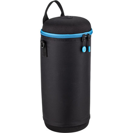 Tenba Tools Lens Capsule 30×13 cm černé