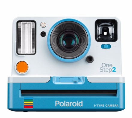 Polaroid Originals OneStep 2 VF