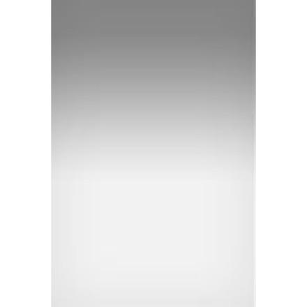 LEE Filters RF75 přechodový filtr šedý ND 0,75 měkký