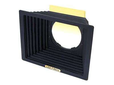 LEE Filters Kompendium/clona Wide Angle s držákem - 1ks filtru