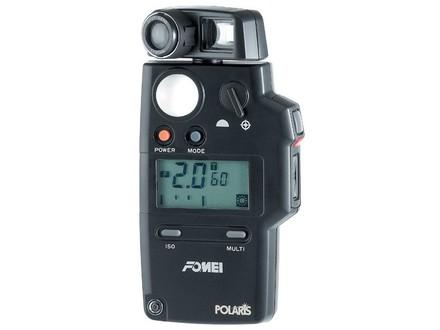 Fomei Polaris Dual 5 flashmeter