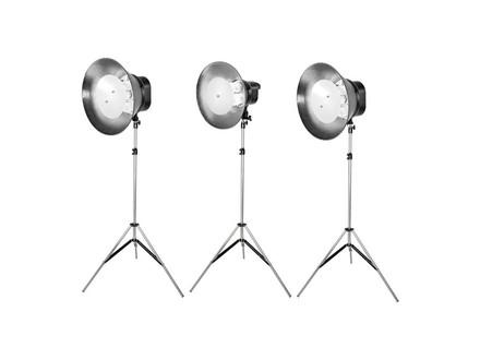 Fomei Digital Easy Light 600/600/360