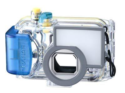 Canon podvodní pouzdro WP-DC5