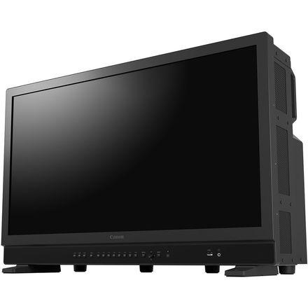 Canon referenční monitor DP-V3120