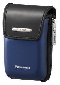 Panasonic pouzdro DMW-CTH1E